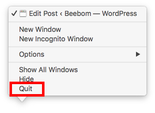 quit-apps-method-two