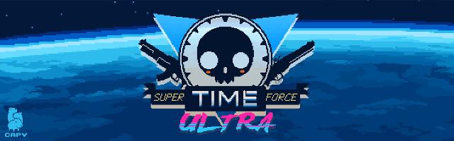 supertimeforce