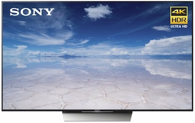 4-best-buy-sony-4k-smart-tv