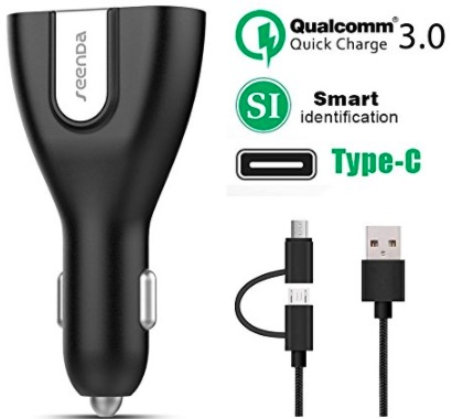 5-genround-car-charger
