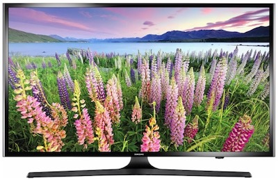 7-best-buy-samsung-40-smart-4k-tv