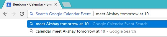 chrome-tricks-add-calendar-events-omnibox