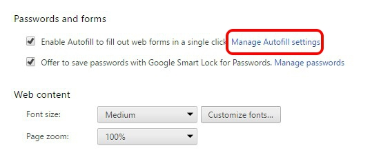 chrome-tricks-manage-autofill-settings