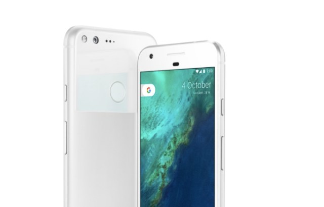 Image result for Pixel, Pixel XL Finally Receiving November Android Security Update