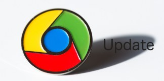how-to-disable-chrome-automatic-updates-in-mac