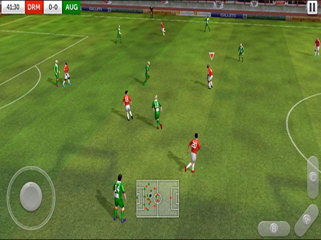 score-world-goals
