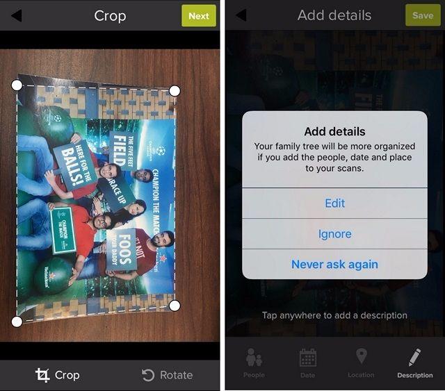 shoebox-ancestry-app