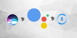 siri-vs-google-assistant-vs-hound
