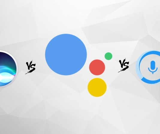 siri-vs-google-assistant-vs-hound