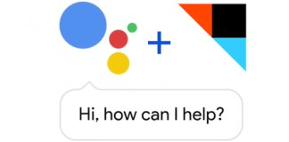 google-assistant-ifttt-recipes-featured-image