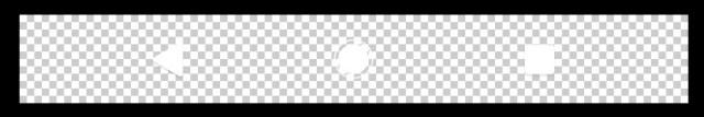 pixel-navbar-screenshot