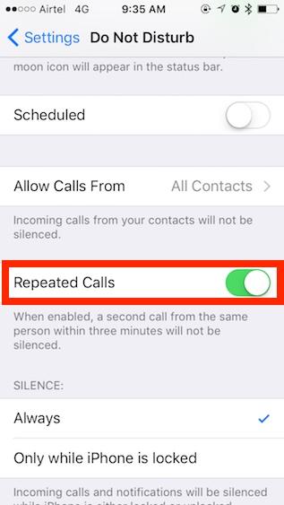 llamadas-repetidas-permitidas