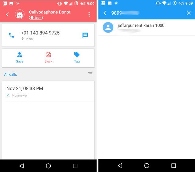 spam-calls
