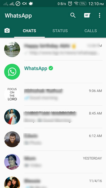 whatsapp-status-feature-3