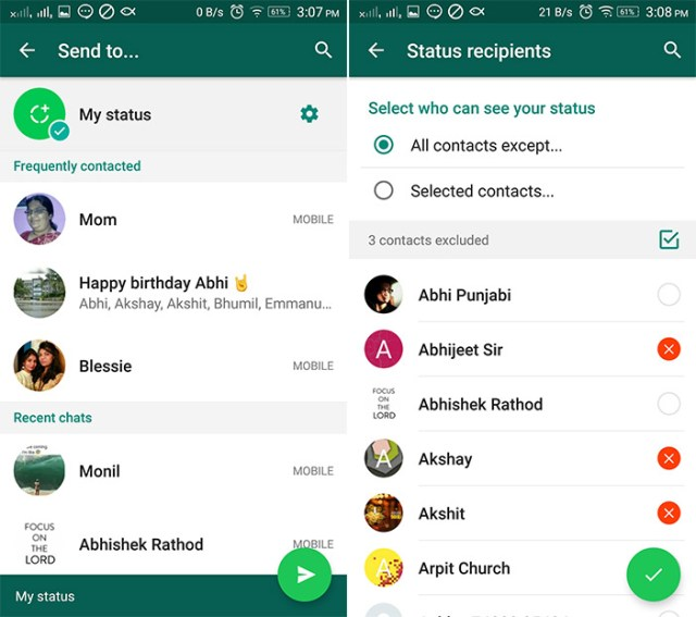 whatsapp-status-feature-5