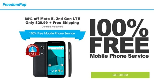 freedompop-moto-e-2nd-gen-offer