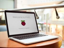how-to-run-pixel-os-on-windows-or-mac