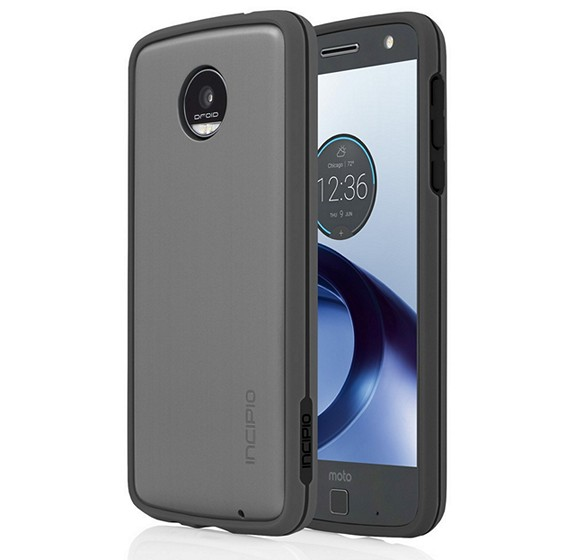 incipio-moto-z-play-case