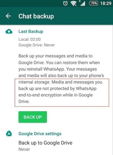 whhatsapp_no_encryption