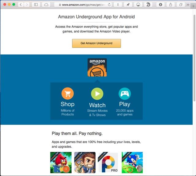 amazon-appstore-marketplace