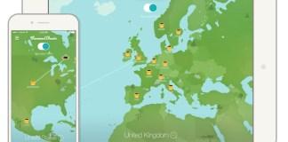 best-vpn-apps-iphone