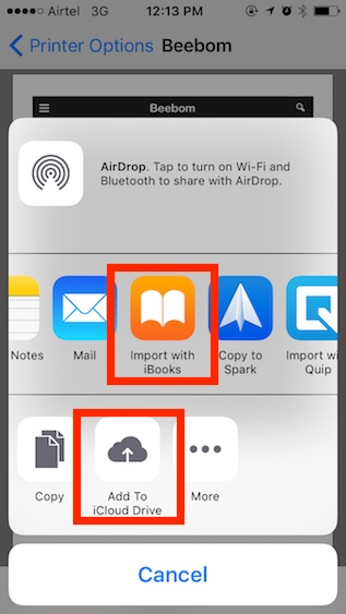 export-webpages-to-pdf-in-safari-step-3