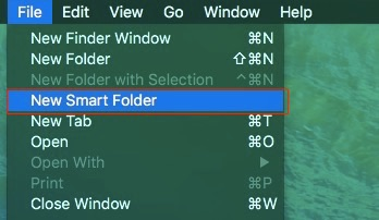 finder_for_mac_tricks8-2