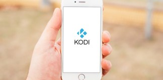 how-to-install-kodi-on-ios-10-without-jailbreak