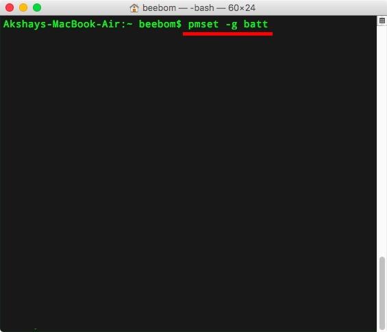 run-command-in-terminal
