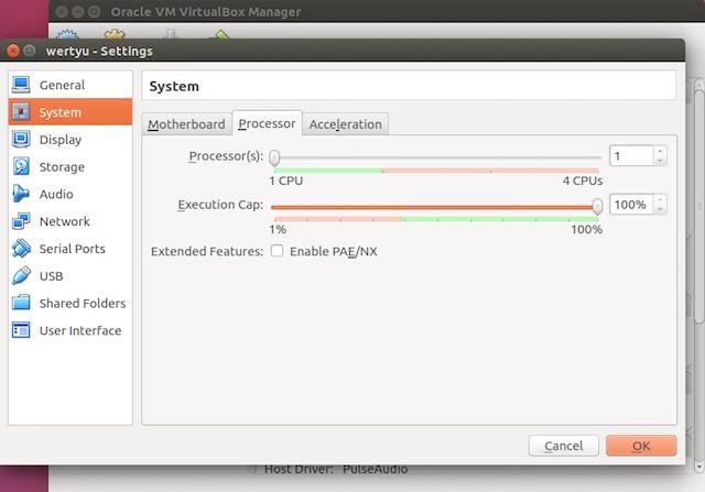virtual-box-linux-app
