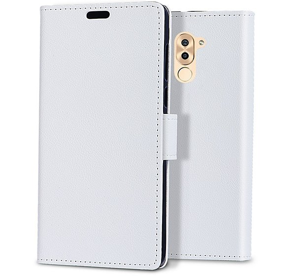 bdeals-leather-wallet-flip-cover-honor-6x