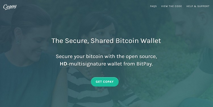 11 Best Bitcoin Wallets For Every Platform 2017 Beebom