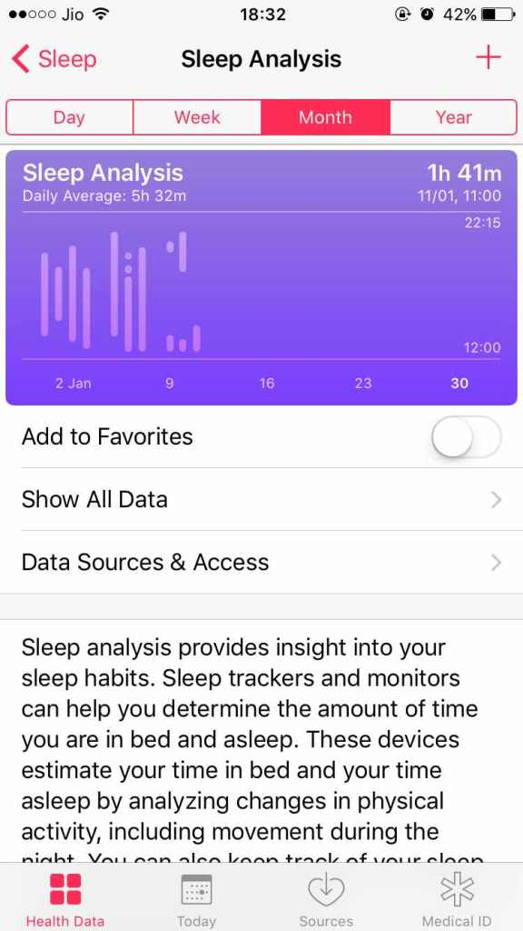 Best_sleep_tracking_apps_2