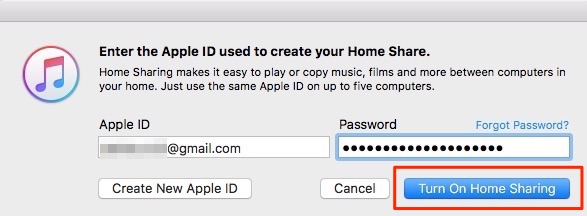 Home_sharing_iTunes_1-2