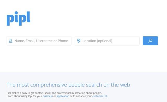 PIPL-люди-поисковые системы