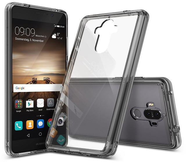 7 Best Huawei Mate 9 Cases and Covers to Buy | Beebom
