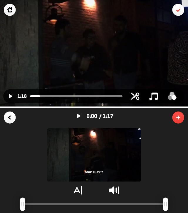 cameo-screenshot-1