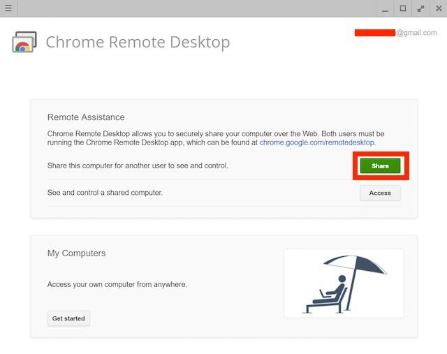 chrome-remote-desktop-windows-screen-sharing-paso-2