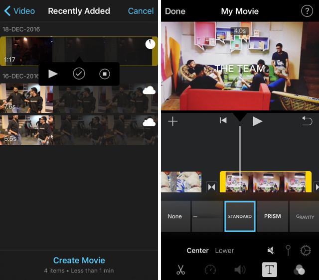 imovie-screenshot-2