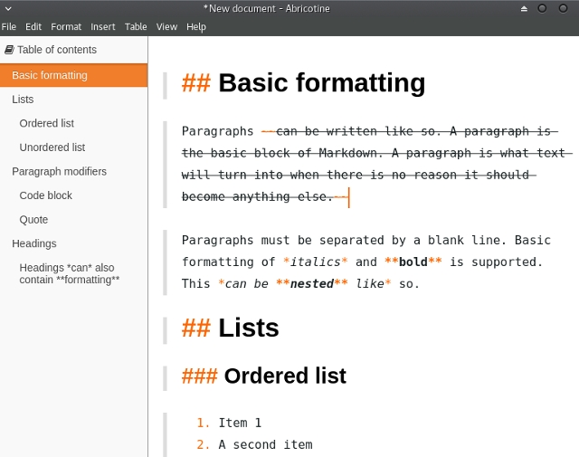linux-markdown-editors-abricotine