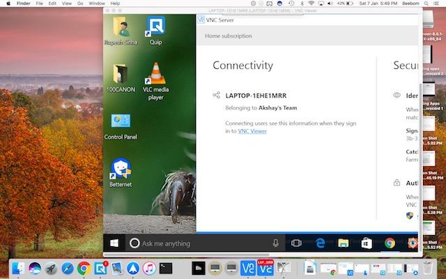 windows-screen-sharing-mac