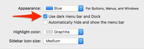 How_to_customise_your_Mac_s_Dock_5