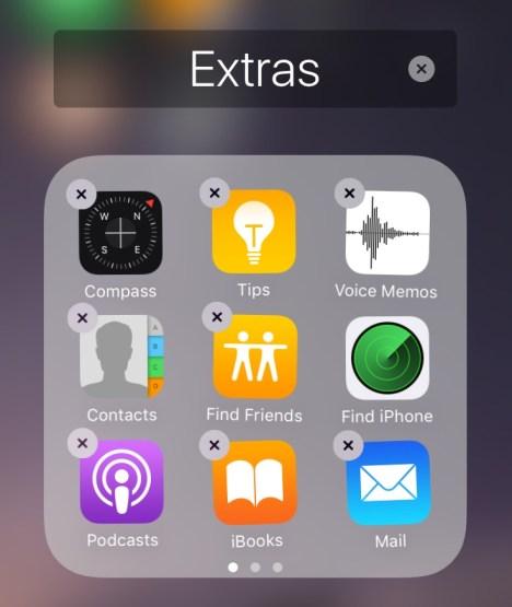 How_to_fix_iOS_10_major_annoyances_3-1