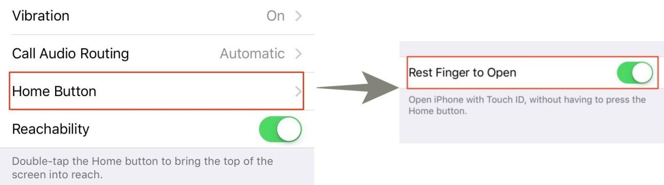How_to_fix_iOS_10_major_annoyances_9-2