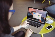 10 Cool Spotlight Tips and Tricks for Mac 2017