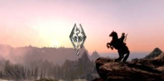 25 Best Skryim Mods To Try 2017