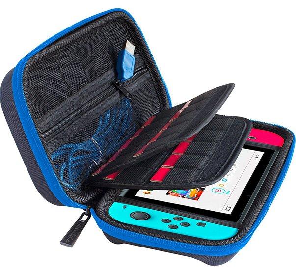 ButterFox Nintendo Switch Case