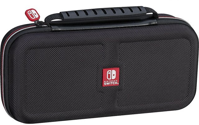 RDS Nintendo Switch Travel Case