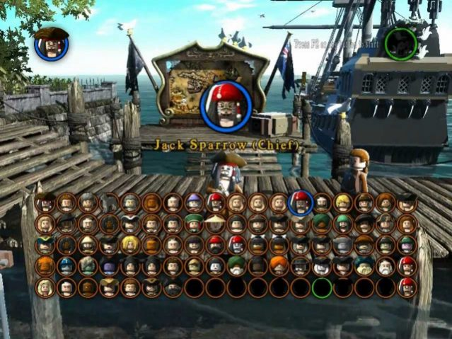 New Lego Games For Ps3 : Best lego games you must play beebom