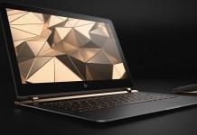 8 Best MacBook Pro Alternatives to Buy 2017